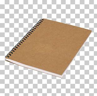 Notebook Paper File Folders Pen Plastic PNG