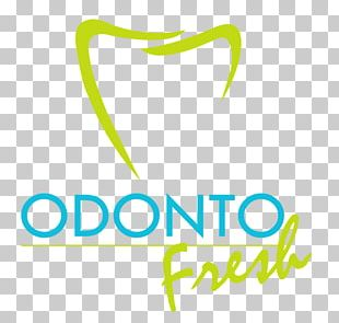 Odontofresh Cosmetic Dentistry Orthodontics PNG