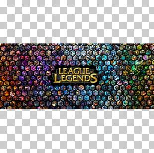 2017 League Of Legends World Championship Riot Games Dota 2 Video Game PNG