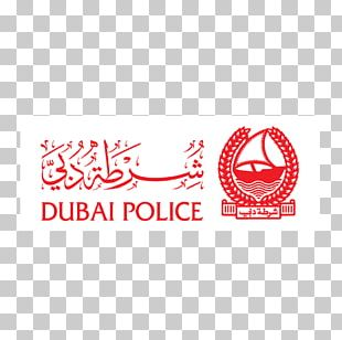 Al Hareb Marine Dubai Police Force Police Officer Silver Star Electronics PNG