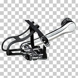 Bicycle Drivetrain Part Bicycle Pedals Exercise Bikes Bicycle Saddles PNG