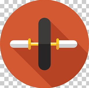 Extreme Sport Climbing Computer Icons PNG