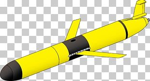 Irminger Sea Southern Ocean Underwater Glider Oceanography Ocean Observatories Initiative PNG
