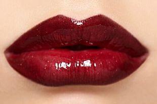 Lip Balm Lip Gloss Lipstick Cosmetics PNG