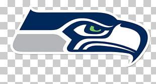 Seattle Seahawks Philadelphia Eagles San Francisco 49ers Pittsburgh Steelers PNG