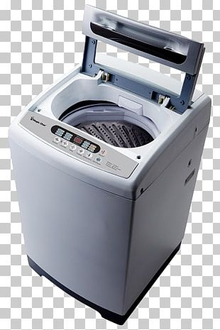 Washing Machine Magic Chef Combo Washer Dryer Clothes Dryer PNG