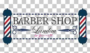Barbershop Landau Cosmetologist Hair PNG
