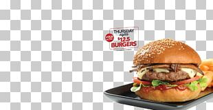 Cheeseburger Buffalo Burger Whopper Fast Food Veggie Burger PNG