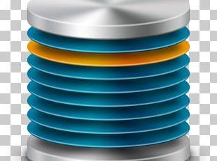 Database Microsoft SQL Server Computer Icons MySQL PNG
