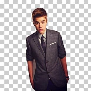 Justin Bieber: Never Say Never YouTube Musician Singer-songwriter PNG