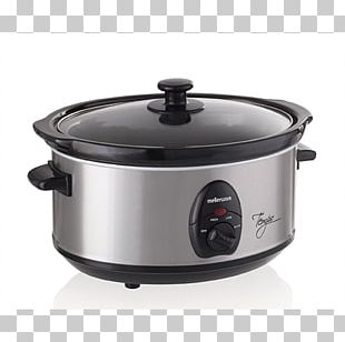 Rice Cookers Slow Cookers Pressure Cooking Cookware PNG
