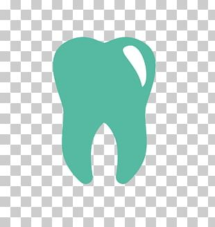 Tooth Icon PNG