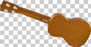 Ukulele Mahola Hôtesses Musician String Instrument Accessory PNG