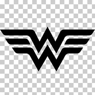 Wonder Woman YouTube Computer Icons Logo PNG