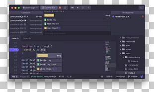 Computer Program Electronics Screenshot Font PNG