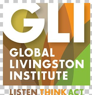 Global Livingston Institute Organization Education Non-profit Organisation University Of Colorado Boulder PNG