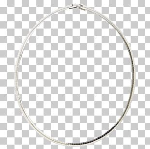 Jewellery Anklet Necklace Finding Jewelry Design PNG