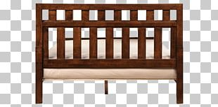 Bed Frame Table Furniture Chair PNG