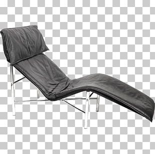 Chaise Longue Sunlounger Comfort Chair PNG