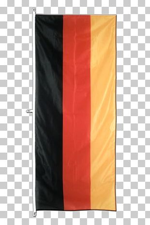 Flag Of Germany Fahne Flag Of Belgium PNG