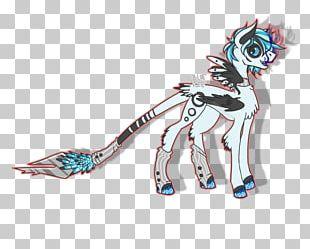 Animal Figurine Character Microsoft Azure Fiction PNG