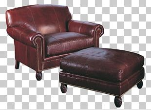 Foot Rests Couch Eames Lounge Chair Furniture PNG