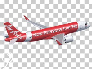 Indonesia AirAsia Flight 8501 Kuala Lumpur International Airport PNG