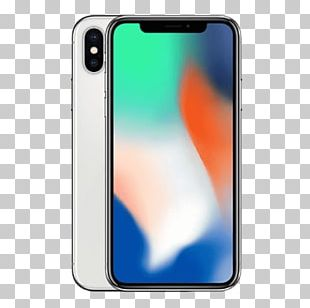 IPhone X Apple IPhone 8 Plus Apple IPhone 7 Plus Telephone PNG