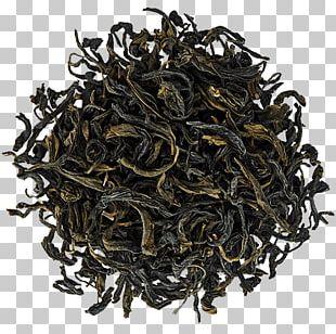 Nilgiri Tea Dianhong Earl Grey Tea Darjeeling Tea Oolong PNG