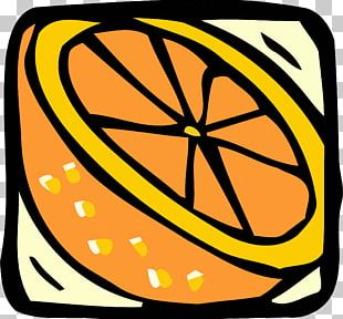 Orange Juice Food Pumpernickel PNG