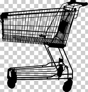 Shopping Cart Software Online Shopping PNG