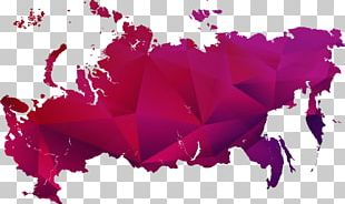 World Map Russia Europe Republics Of The Soviet Union PNG