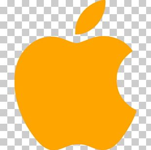 Apple Icon Format Logo Icon PNG