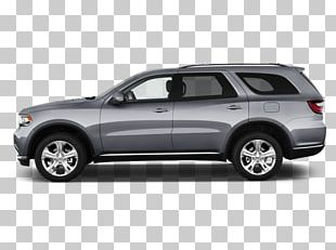 Dodge Durango Ram Trucks Car Honda PNG