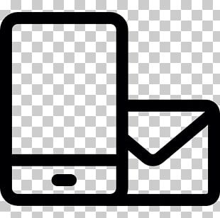 Email Message Text Messaging Telephone Mobile Phones PNG
