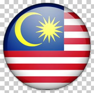 Flag Of Malaysia Flags Of The World National Flag PNG