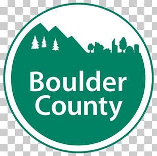 Logo University Of Colorado Boulder Boulder County Community Services Boulder County Transportation Colorado University-Boulder PNG