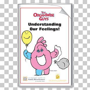 !Mi Bebida Favorita De Todas! Ideas For A Healthier World Activity Book Happiness PNG