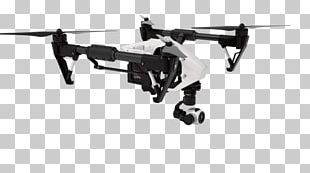 New Drone PNG