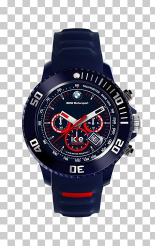 423581a31 Ice Watch Blue Ice Forever Bijou PNG, Clipart, Accessories, Bijou ...