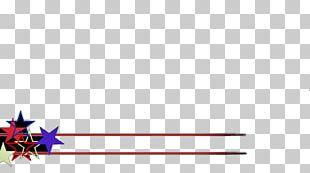 Line Desktop Angle Computer Font PNG