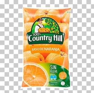 Nectar Fizzy Drinks Orange Juice Fruchtsaft PNG