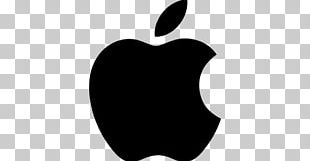 Apple Logo MacBook Pro PNG