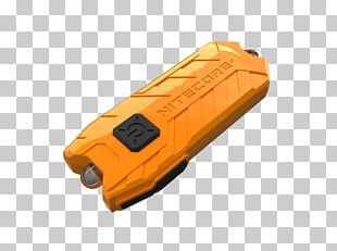 Battery Charger Flashlight Rechargeable Battery Lumen PNG