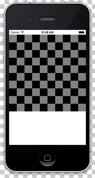 Chess Piece Draughts Chessboard King PNG