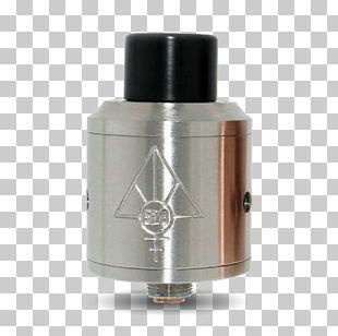 Electronic Cigarette Aerosol And Liquid Vape Shop Vaporizer PNG