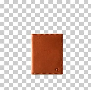 Wallet Leather Credit Card Material Radio-frequency Identification PNG