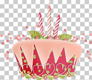 Birthday Cake Torte Cake Decorating Royal Icing Sugar Paste PNG