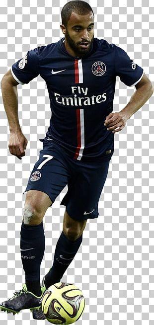 Zlatan Ibrahimović Jersey T-shirt Team Sport Football PNG