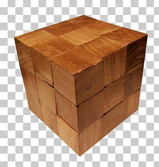 Hardwood Lumber Plywood PNG